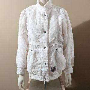 Ladies New Directions Coat